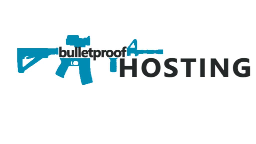 bulletproof hosting services - Lunarvps